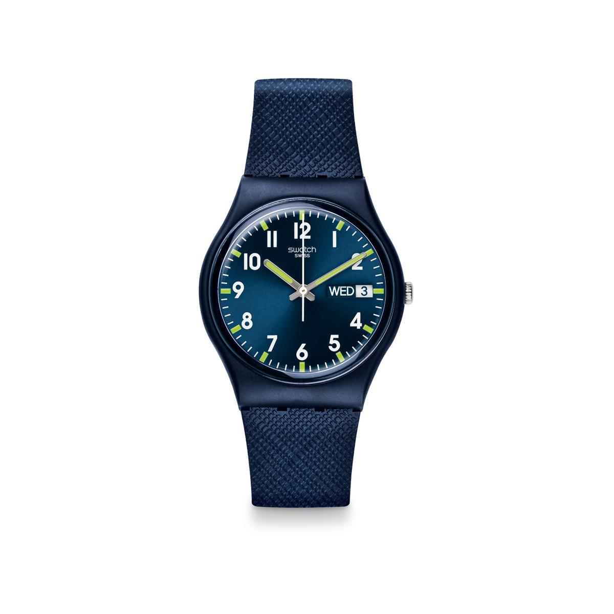 montres-swatch