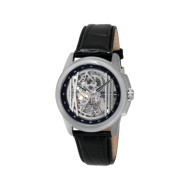 Montre Kenneth Cole homme automatique