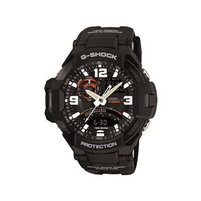 Montre Casio G-Shock homme