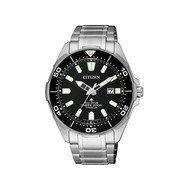Montre Citizen homme titane