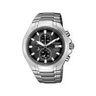 Montre Citizen homme chronographe titane