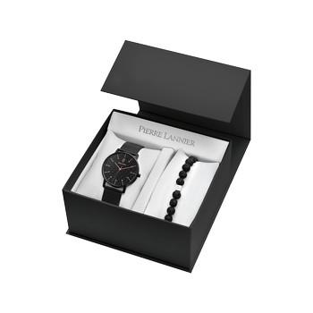8414a07140fdb Coffrets cadeaux montres pour Homme et Femme - Homme | MATY