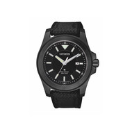 Montre CITIZEN Bracelet Nylon