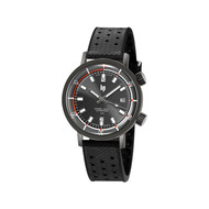 Montre LIP GRANDE NAUTIC Bracelet Plastique