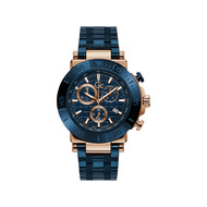 Montre GC Sport Chic Collection Gc One Bracelet Acier inoxydable