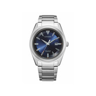 Montre citizen homme super titanium