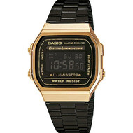 Montre Homme Casio Collection  Noir
