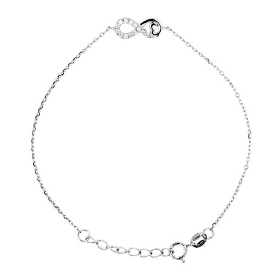 Jewelry Femme Love Stella Collection Infini Bracelet rdQtshCxB