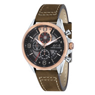 AVI-8 - Hawker Harrier II - Montre homme