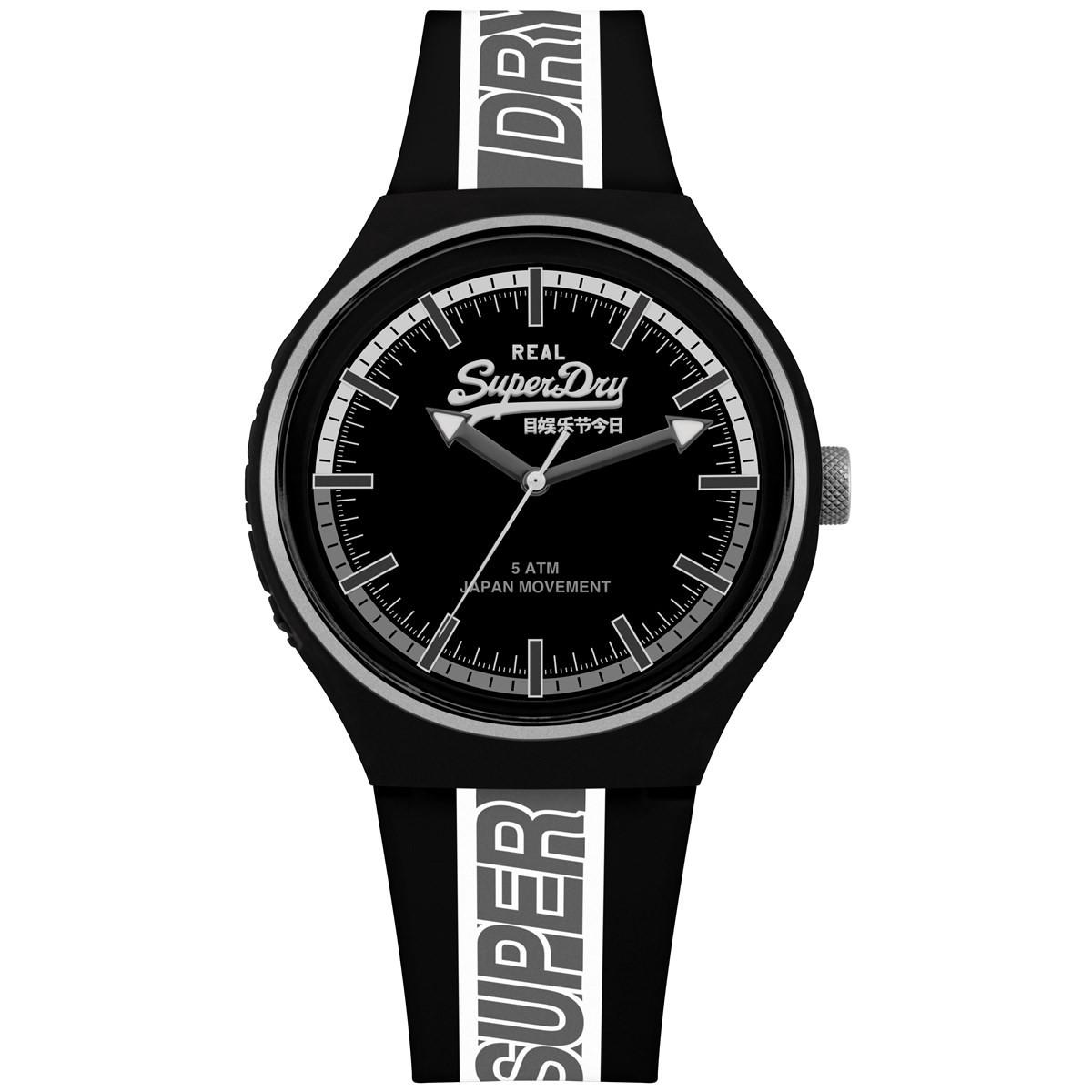 Bracelet montre homme xl