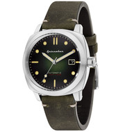 Spinnaker - Hull - Montre homme