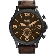 Montre Fossil Nate JR1487