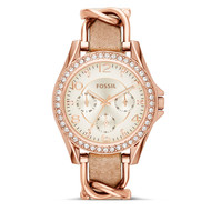 Montre femme Fossil Riley ES3466 (FOSSIL)