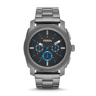 Montre Fossil Machine FS4931
