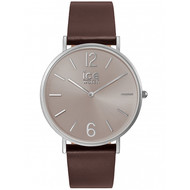 Montre Ice Watch City Tanner Marron (ICE WATCH)