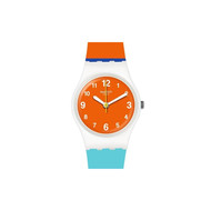Montre Swatch Originals Lady Colorino LW158 (SWATCH)