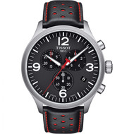 Montre Tissot chrono XL T1166171605702