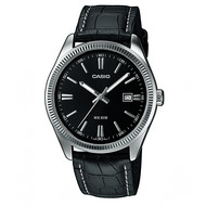 Montre Casio Collection MTP-1302PL-1AVEF (CASIO)