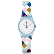 Montre Swatch Originals Lady Arle-Queen LL120 (SWATCH)