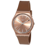 Montre swatch Originals Gent Sandbaya GO118 (SWATCH)