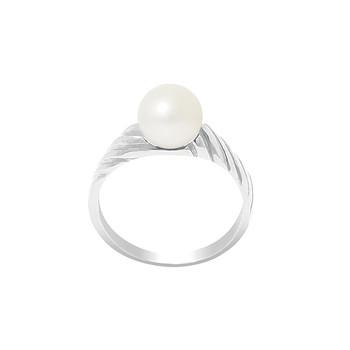 58202faa98414 Bijoux Argent - Bijoux Argent pour Femme, Homme, Enfants - Perles de ...