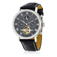 Montre Tradition Automatique Louis Cottier