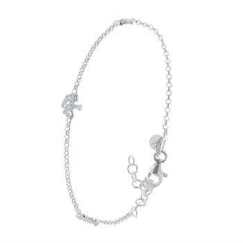 Bracelets Femme Tendance à offrir comme cadeaux   MATY dcfb9c924d4f