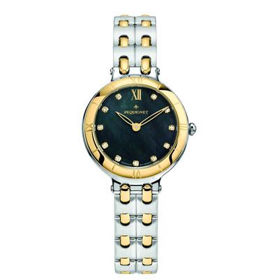e844b9769a Montre Pequignet - Femme - modèle 7831568 | MATY