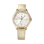 Montre Femme TOMMY HILFIGER SOPHISTICATED SPORT