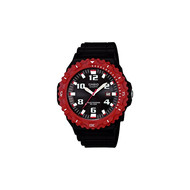 Montre Homme CASIO COLLECTION