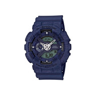 Montre Homme CASIO G-SHOCK
