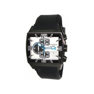 Montre Homme LOCMAN STEALTH VIDEO