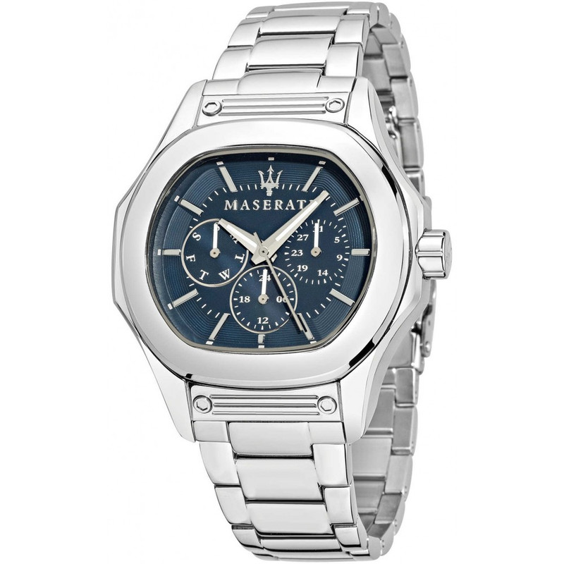 budget - Conseils budget 200 à 350€ Montre-homme-maserati-watches-fuoriclasse