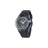 Montre Homme MASERATI WATCHES CORSA
