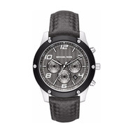 Montre Homme MICHEAL KORS CAINE