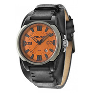 Montre Homme POLICE WATCHES DAYTON