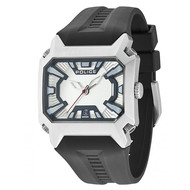 Montre Homme POLICE WATCHES TORNADO