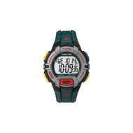 Montre Homme TIMEX IRONMAN RUGGED