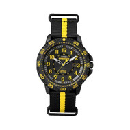 Montre Homme TIMEX WATCH