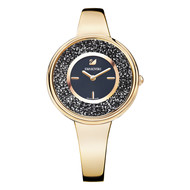 Montre femme Swarovski Crystalline Pure rose gold