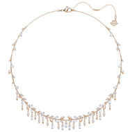 Collier Swarovski Mayfly Large