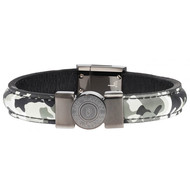 Bracelet Homme POLICE JEWELS SHOOTER