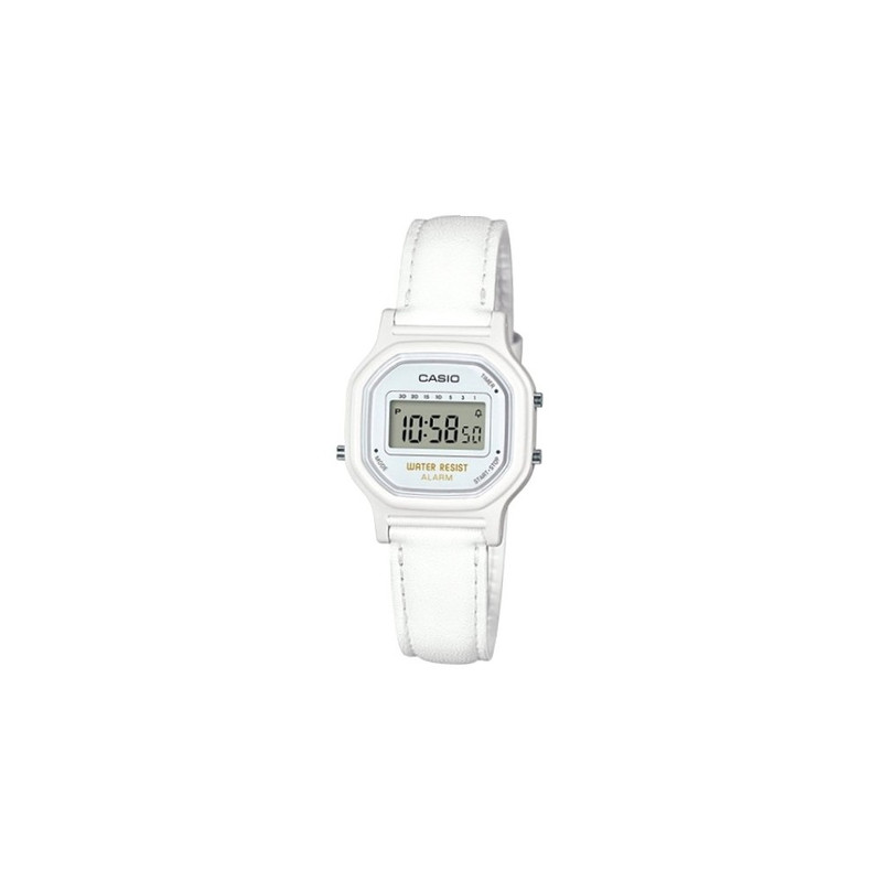 Montre Fille CASIO KIDS