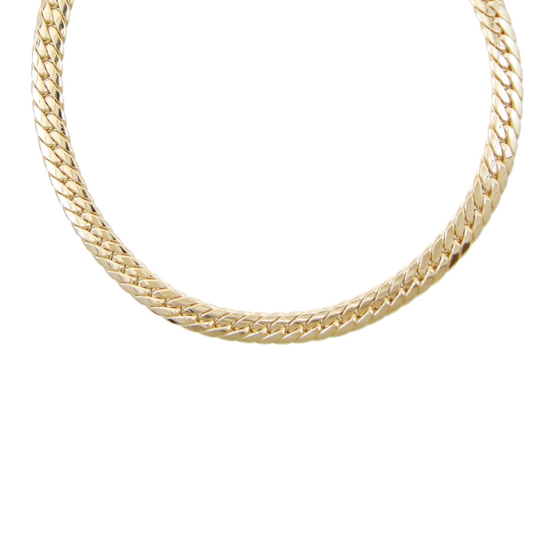 or collier femme