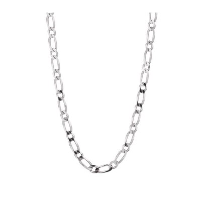 collier homme 2017