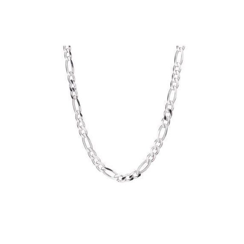 histoire d or collier homme
