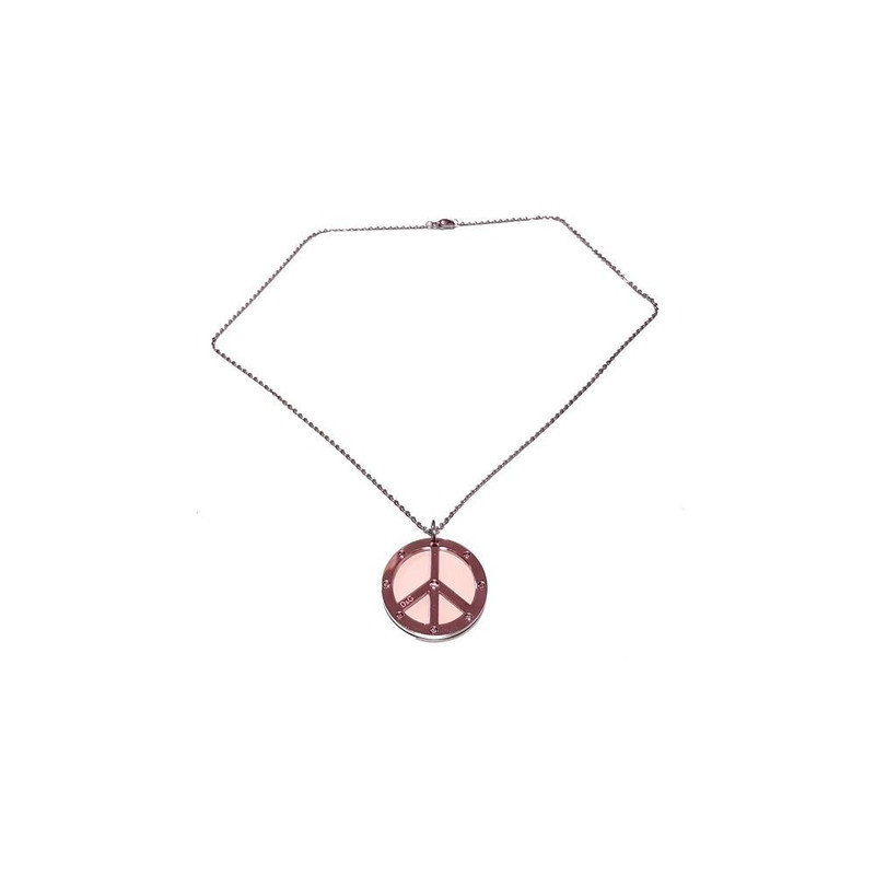collier homme maty