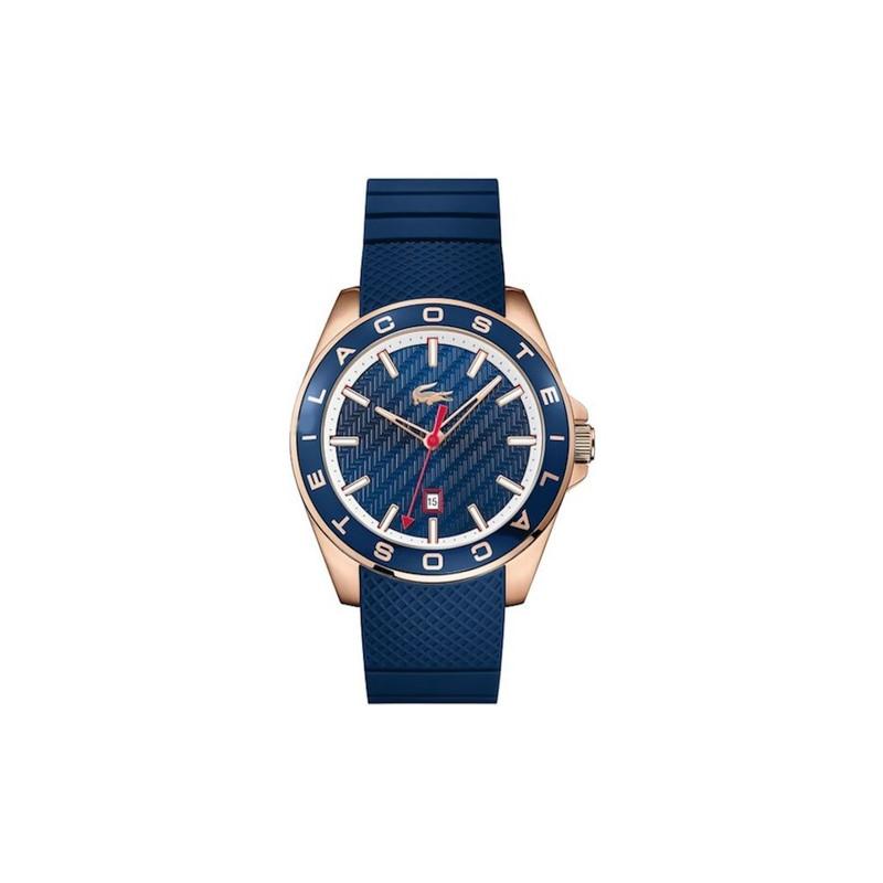 Femme Femme Femme Lacoste Femme Montre Watches Lacoste Montre Montre Lacoste Watches Montre Lacoste Watches L4jA3R5