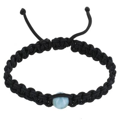 bracelet homme perle shamballa