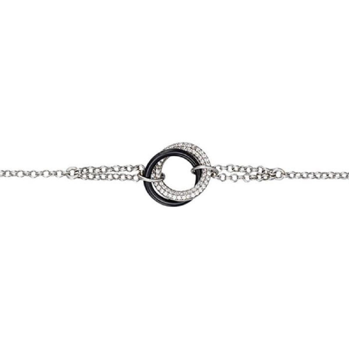 collier ou bracelet femme